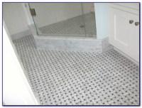 Quarter Round Ceramic Tile Trim Uk - Tiles : Home Design ...
