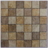 Rubber Mat Flooring For Basement - Tiles : Home Design ...