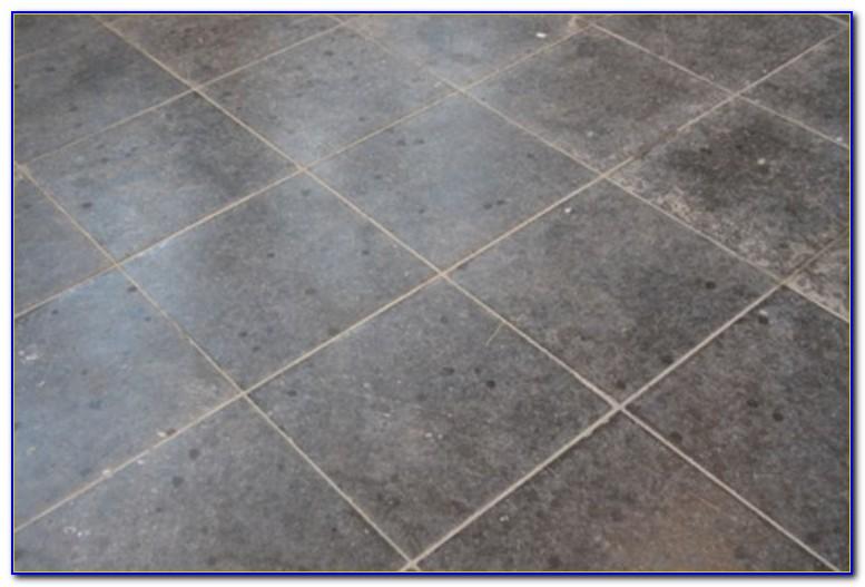 Self Adhesive Vinyl Floor Tiles Uk Ivoiregion