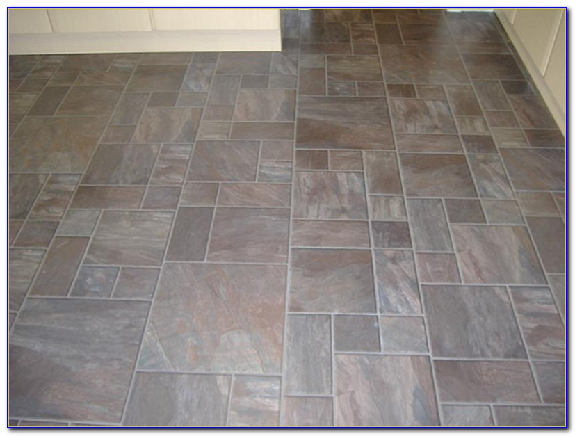 Tile Effect Laminate Flooring Grey Download Page Home