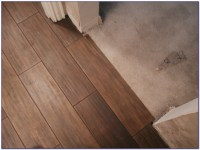 Tile Flooring That Looks Like Wood Pros And Cons - Tiles ...