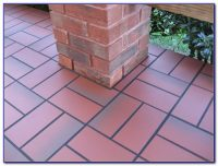 Exterior Tile Over Concrete Patio - Tiles : Home Design ...