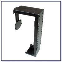 Cpu Holder Under Desk Mount Canada - Desk : Home Design ...