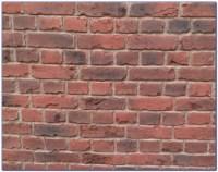 Faux Brick Interior Wall Tiles