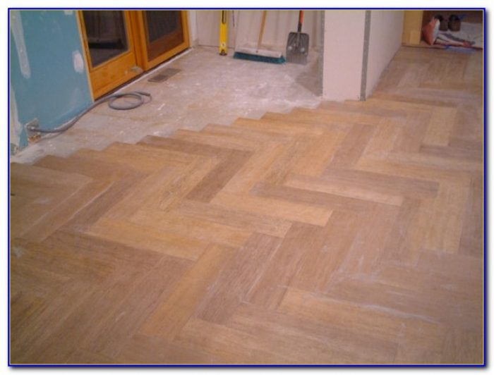 Porcelain Wood Plank Tile Uk Tiles Home Design Ideas