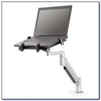 Laptop Holders For Desk - Desk : Home Design Ideas # ...