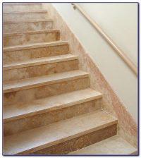 Stair Nosing For Tiled Step - Tiles : Home Design Ideas # ...