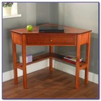 Space Saver Computer Desks - Desk : Home Design Ideas ...