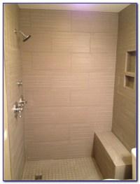 Tile Panels For Showers - Tiles : Home Design Ideas ...
