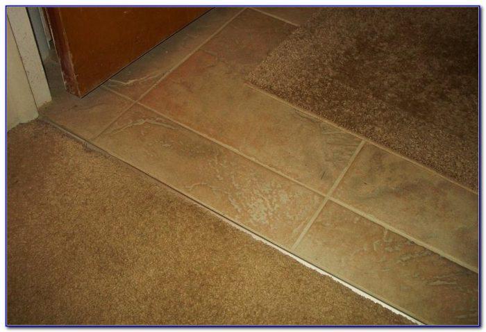 Best Desk Floor Mat For Carpet Desk Home Design Ideas