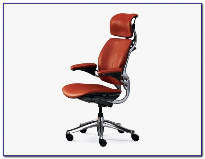 Best Ergonomic Office Chair Desk Home Design Ideas