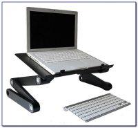 Mac Laptop Holder For Desk - Desk : Home Design Ideas ...