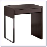 Small Study Desk Ikea Download Page  Home Design Ideas ...