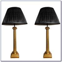 100 Watt Table Lamps Uk - Desk : Home Design Ideas ...
