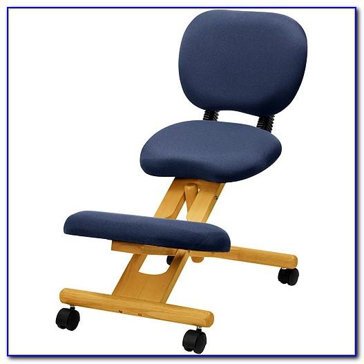 Best Desk Chairs For Good Posture Desk Home Design