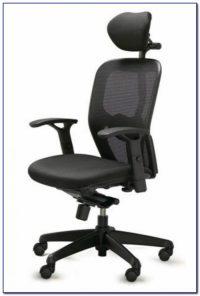 Best Ergonomic Office Chair For Back Pain - Desk : Home ...