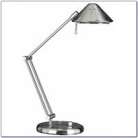 Ikea Halogen Desk Lamp Bulb - Desk : Home Design Ideas # ...