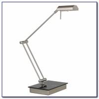 Swing Arm Desk Lamp India - Desk : Home Design Ideas ...