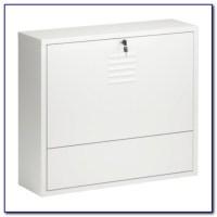 Wall Mounted Desk Lamp Ikea - Desk : Home Design Ideas ...