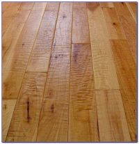 Hardwood Flooring Pros And Cons Kitchen - Flooring : Home ...