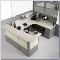 Ikea Office Furniture Desks Workstations - Desk : Home ...