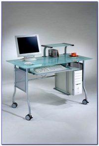 Modern Minimalist Computer Desks Furniture For Home Office ...