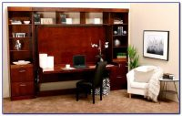 Murphy Bed Desk Plans - Beds : Home Design Ideas # ...