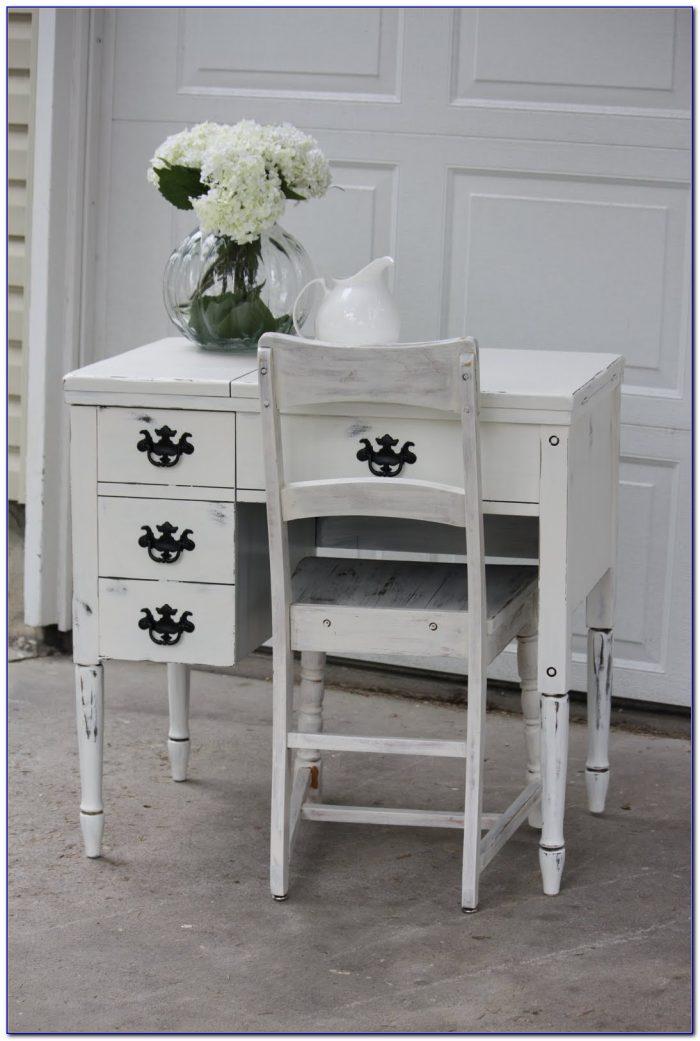 Shabby Chic Office Chair Uk Desk Home Design Ideas