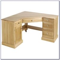 Folding Wall Desk Woodworking Plans - Desk : Home Design ...