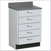 floor cabinet bathroom - 28 images - buy cheap floor ...