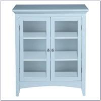 Bathroom Floor Storage Cabinet With Drawers - Flooring ...