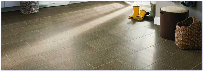 Beautiful Best Vacuum For Laminate Floors 2012 Flooring Home Design