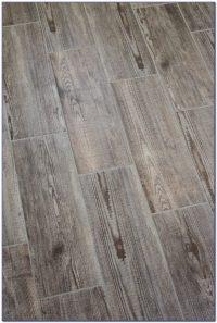 Tile Flooring That Looks Like Hardwood - Flooring : Home ...
