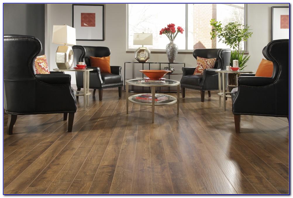 Does Laminate Flooring Contain Formaldehyde Flooring