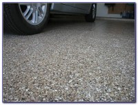 Concrete Garage Floor Paint Colors - Flooring : Home ...