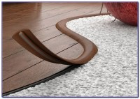 Flexible Floor Transition Strips - Flooring : Home Design ...