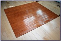 Hardwood Floor Chair Mat Ikea - Flooring : Home Design ...