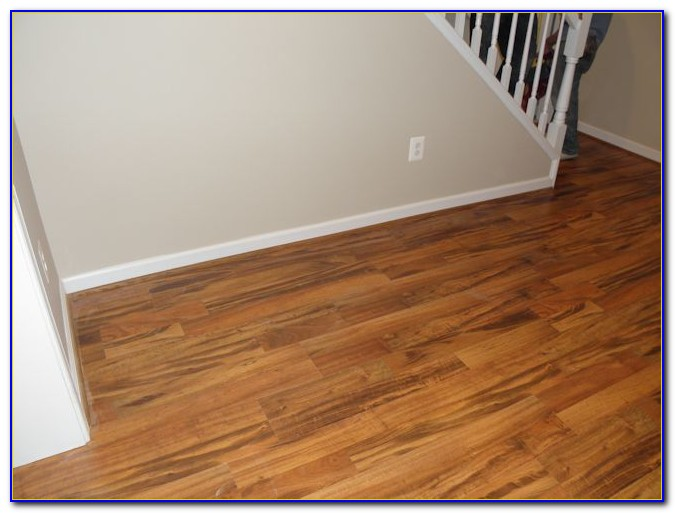 Best Underlayment Laminate Flooring Basement & Laminate Flooring In Basement Concrete - Natashamillerweb