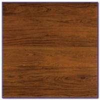 Top Rated Luxury Vinyl Plank Flooring - Flooring : Home ...