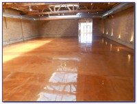 What Is Metallic Epoxy Flooring - Flooring : Home Design ...