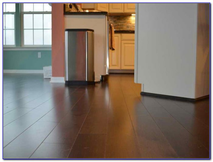Stick Laminate Flooring Ivoiregion