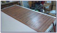Pontoon Marine Vinyl Flooring - Flooring : Home Design ...