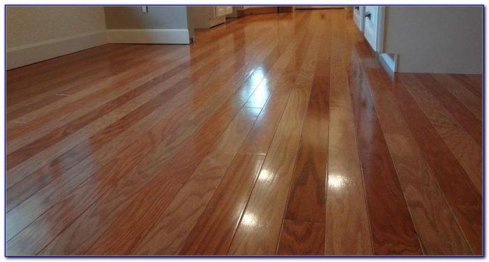 Rubber Flooring Tiles For Dogs Flooring Home Design