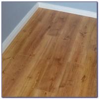 Top 28+ - Commercial Grade Laminate Wood Flooring - show ...