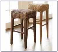 Chair Leg Glides For Hardwood Floors - Flooring : Home ...