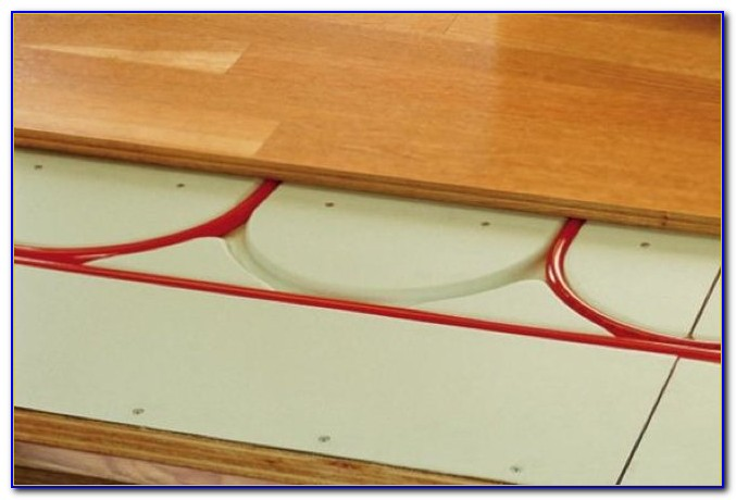 Comfortable Shaw Engineered Wood Floor Cleaner Flooring Home Design