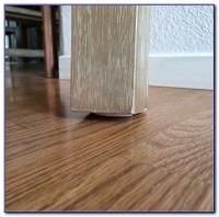 Furniture Glides For Hardwood Floors - Flooring : Home ...