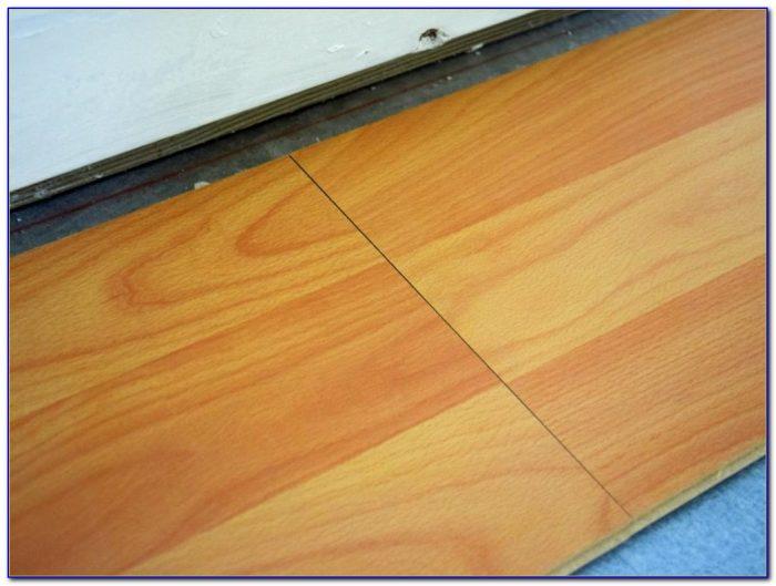 Snap Together Tile Flooring No Grout Tiles Home Design