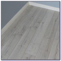 Commercial Grade Laminate Flooring Uk - Flooring : Home ...