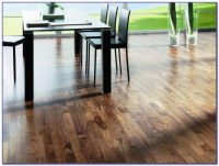 Hickory Engineered Hardwood Flooring Pros And Cons ...